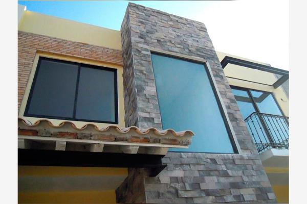 Foto de casa en venta en avenida tezontepec 26, centro jiutepec, jiutepec, morelos, 3070315 No. 14