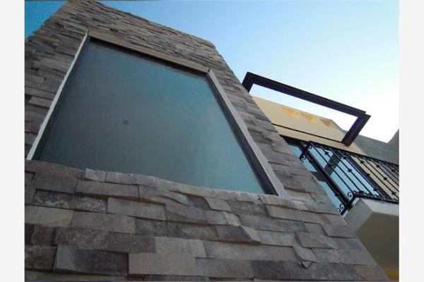 Foto de casa en venta en avenida tezontepec 26, centro jiutepec, jiutepec, morelos, 3070315 No. 15