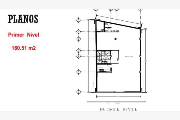 Foto de casa en renta en avenida thiers 0, anzures, miguel hidalgo, df / cdmx, 13300469 No. 03
