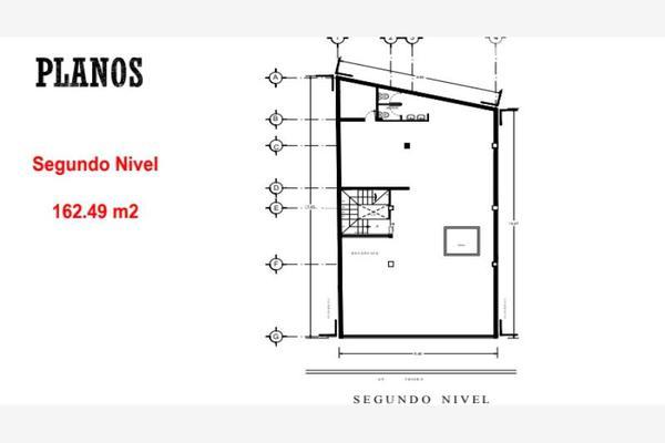 Foto de casa en renta en avenida thiers 0, anzures, miguel hidalgo, df / cdmx, 13300469 No. 04