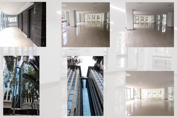 Foto de oficina en renta en avenida thiers , anzures, miguel hidalgo, df / cdmx, 10198145 No. 03