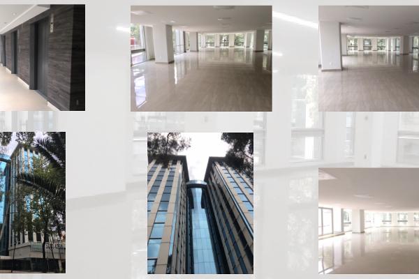 Foto de oficina en renta en avenida thiers , anzures, miguel hidalgo, df / cdmx, 10198145 No. 16