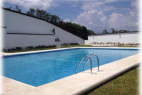Foto de terreno habitacional en venta en avenida timbral , lomas verdes, tuxtla gutiérrez, chiapas, 3155223 No. 02