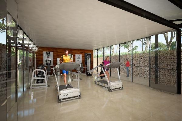 Foto de terreno habitacional en venta en avenida tixcuytún , santa gertrudis copo, mérida, yucatán, 14027846 No. 12