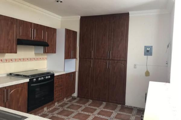 Foto de casa en renta en avenida tlacote 1001, provincia santa elena, querétaro, querétaro, 12788418 No. 07