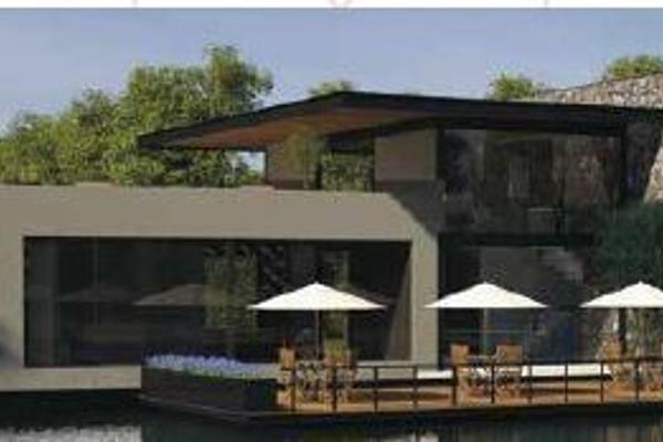 Foto de terreno habitacional en venta en avenida tlacote, la querencia , la gloria, querétaro, querétaro, 14021123 No. 03