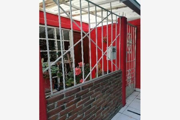 Foto de casa en venta en avenida tlahuac 1577, lomas de san lorenzo, iztapalapa, df / cdmx, 0 No. 11