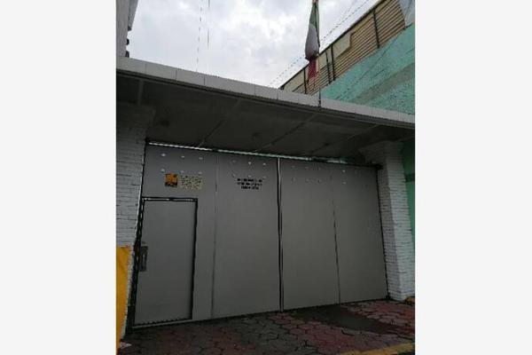 Foto de casa en venta en avenida tlahuac 1577, lomas de san lorenzo, iztapalapa, df / cdmx, 0 No. 12