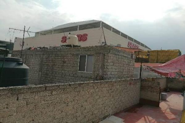 Foto de casa en venta en avenida tlahuac 1577, lomas de san lorenzo, iztapalapa, df / cdmx, 0 No. 14