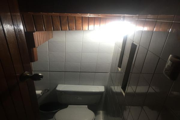Foto de casa en venta en avenida tlahuac 4522 , lomas estrella, iztapalapa, df / cdmx, 0 No. 03