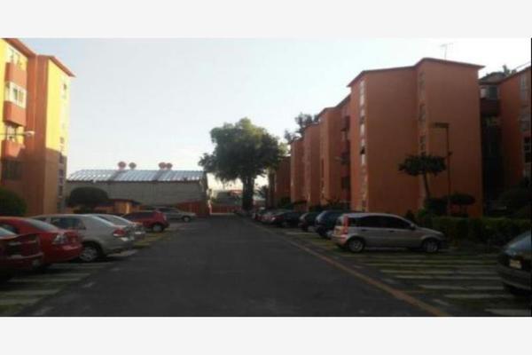 Foto de departamento en venta en avenida tlahuac 4718, cerro de la estrella, iztapalapa, df / cdmx, 0 No. 07