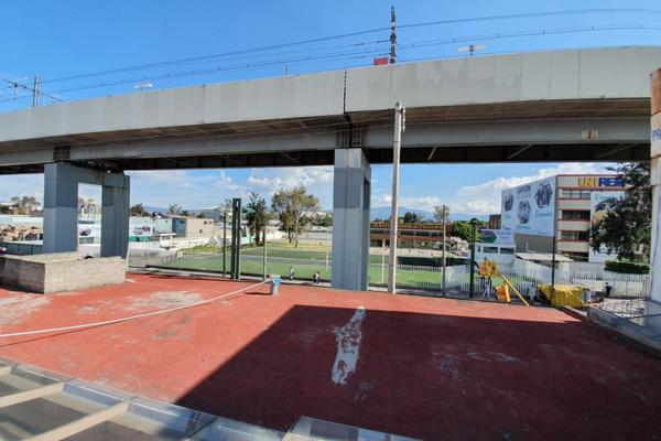 Foto de terreno habitacional en venta en avenida tlahuac 4856 , cerro de la estrella, iztapalapa, df / cdmx, 19422316 No. 02