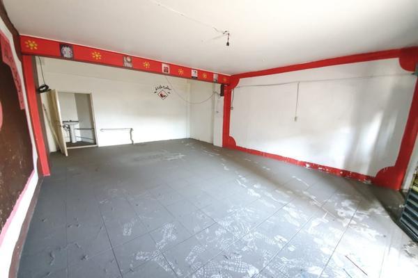 Foto de terreno habitacional en venta en avenida tlahuac 4856 , cerro de la estrella, iztapalapa, df / cdmx, 19422316 No. 09