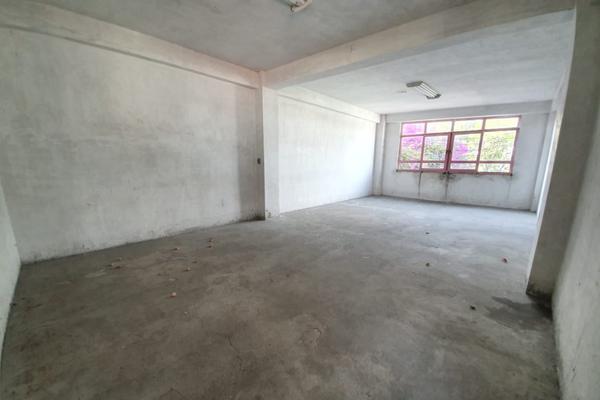 Foto de terreno habitacional en venta en avenida tlahuac 4856 , cerro de la estrella, iztapalapa, df / cdmx, 19422316 No. 10