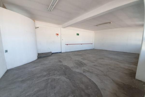 Foto de terreno habitacional en venta en avenida tlahuac 4856 , cerro de la estrella, iztapalapa, df / cdmx, 19422316 No. 11