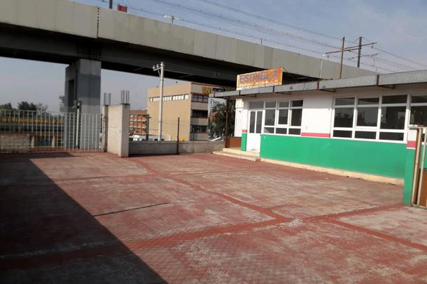 Foto de edificio en venta en avenida tláhuac 4856, cerro de la estrella, iztapalapa, df / cdmx, 0 No. 08