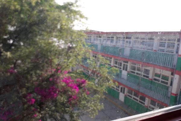 Foto de edificio en venta en avenida tláhuac 4856, cerro de la estrella, iztapalapa, df / cdmx, 0 No. 14
