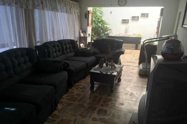 Foto de casa en venta en avenida tlahuac 7761, la asunción, tláhuac, df / cdmx, 8856229 No. 06