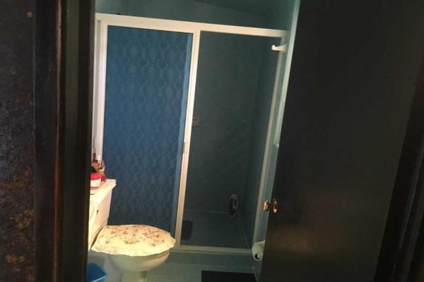 Foto de casa en venta en avenida tlahuac 7761, la asunción, tláhuac, df / cdmx, 8856229 No. 13