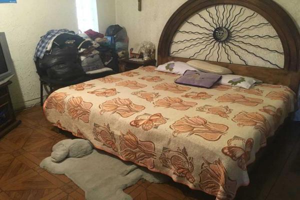 Foto de casa en venta en avenida tlahuac 7761, la asunción, tláhuac, df / cdmx, 8856229 No. 24