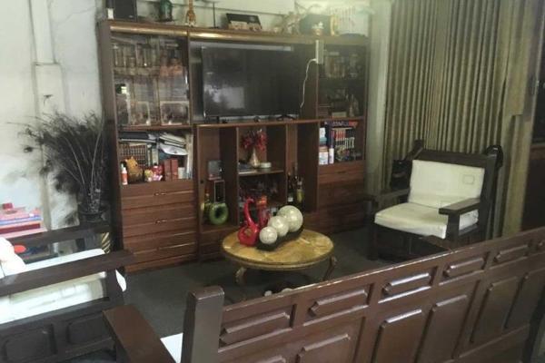 Foto de casa en venta en avenida tlahuac 7761, la asunción, tláhuac, df / cdmx, 8856229 No. 19
