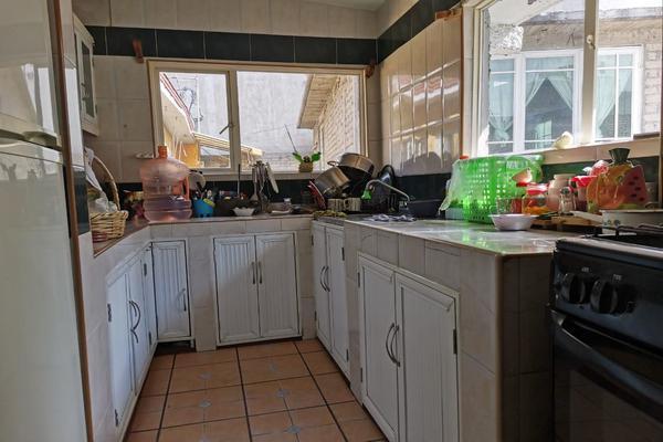 Foto de casa en venta en avenida tláhuac , ampliación los olivos, tláhuac, df / cdmx, 18757211 No. 16