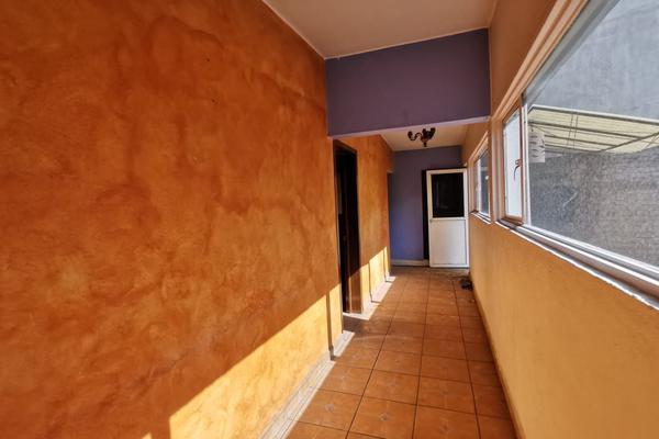 Foto de casa en venta en avenida tláhuac , ampliación los olivos, tláhuac, df / cdmx, 18757211 No. 20
