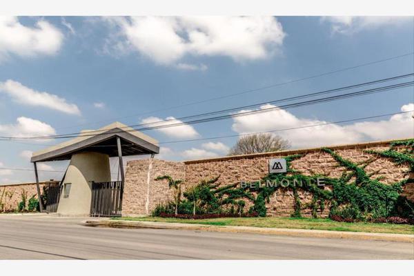 Foto de casa en venta en avenida tlaxcala 4, residencial anturios, cuautlancingo, puebla, 0 No. 01
