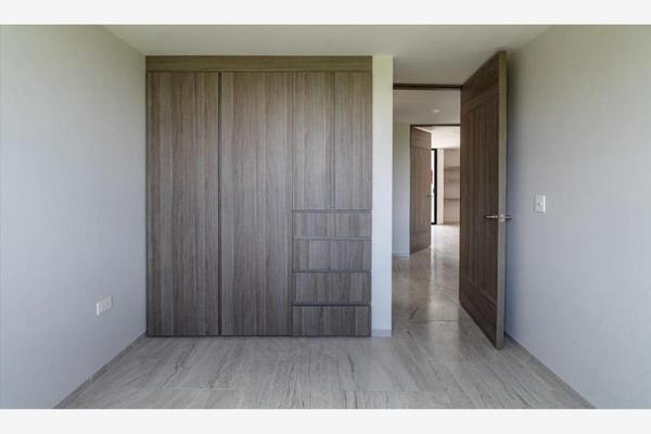 Foto de casa en venta en avenida tlaxcala 4, residencial anturios, cuautlancingo, puebla, 0 No. 08