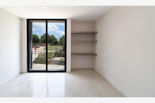 Foto de casa en venta en avenida tlaxcala 4, residencial anturios, cuautlancingo, puebla, 0 No. 10