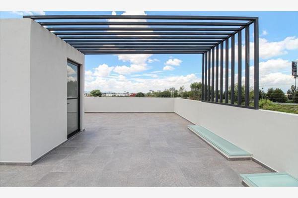 Foto de casa en venta en avenida tlaxcala 4, residencial anturios, cuautlancingo, puebla, 0 No. 11