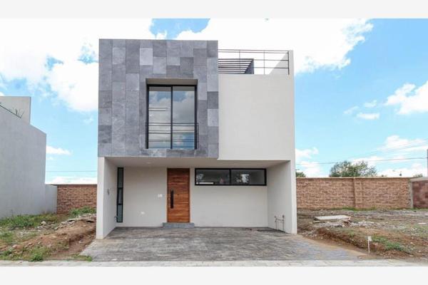 Foto de casa en venta en avenida tlaxcala 4, residencial anturios, cuautlancingo, puebla, 0 No. 12