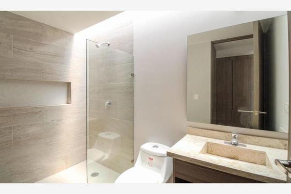 Foto de casa en venta en avenida tlaxcala 4, residencial anturios, cuautlancingo, puebla, 0 No. 13