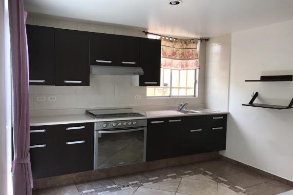 Foto de casa en renta en avenida tlaxcala 60, cuatro caminos, hueyapan, puebla, 5695852 No. 02