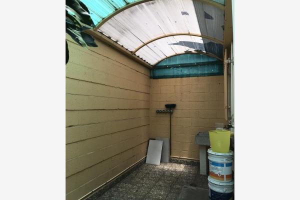 Foto de casa en renta en avenida tlaxcala 60, cuatro caminos, hueyapan, puebla, 5695852 No. 09