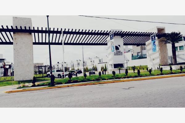 Foto de casa en renta en avenida tlaxcala , cuautlancingo, cuautlancingo, puebla, 5436343 No. 01
