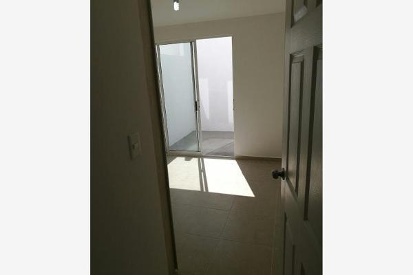 Foto de casa en renta en avenida tlaxcala , cuautlancingo, cuautlancingo, puebla, 5436343 No. 04