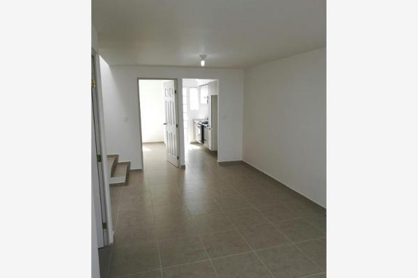 Foto de casa en renta en avenida tlaxcala , cuautlancingo, cuautlancingo, puebla, 5436343 No. 08