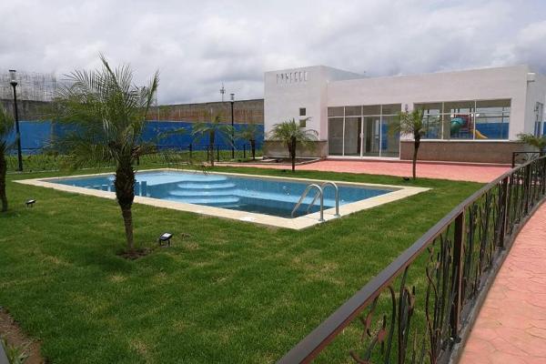 Foto de casa en renta en avenida tlaxcala , cuautlancingo, cuautlancingo, puebla, 5436343 No. 11