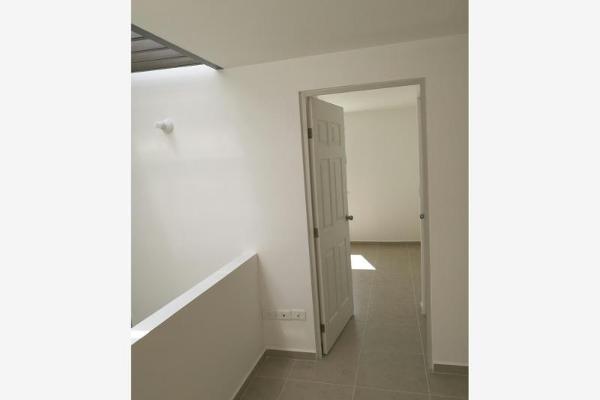 Foto de casa en renta en avenida tlaxcala , cuautlancingo, cuautlancingo, puebla, 5436343 No. 12