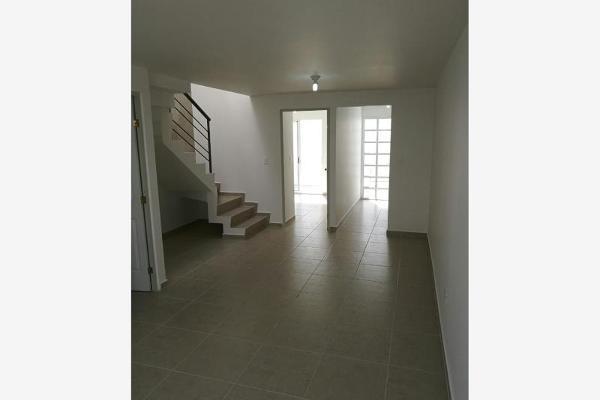 Foto de casa en renta en avenida tlaxcala , cuautlancingo, cuautlancingo, puebla, 5436343 No. 13