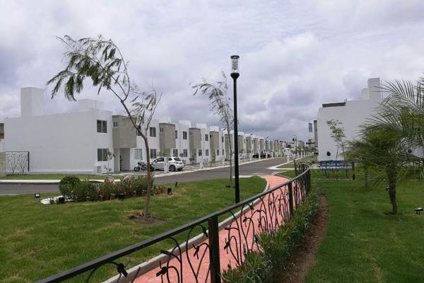 Foto de casa en renta en avenida tlaxcala , cuautlancingo, cuautlancingo, puebla, 5436343 No. 14