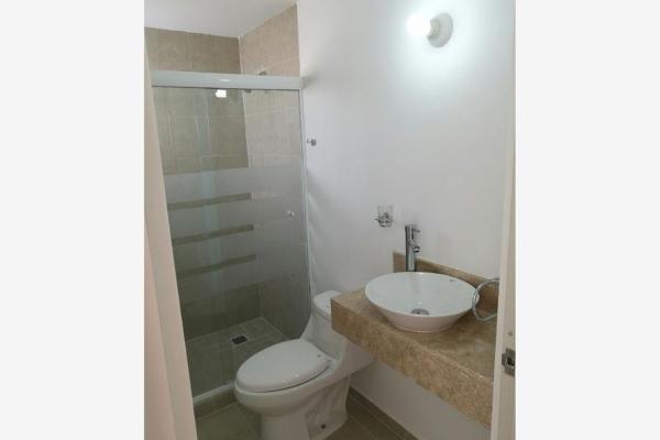Foto de casa en renta en avenida tlaxcala , cuautlancingo, cuautlancingo, puebla, 5436343 No. 15