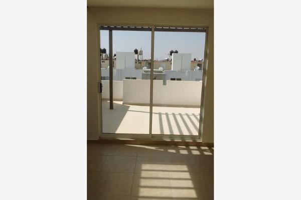Foto de casa en renta en avenida tlaxcala , cuautlancingo, cuautlancingo, puebla, 5436343 No. 16