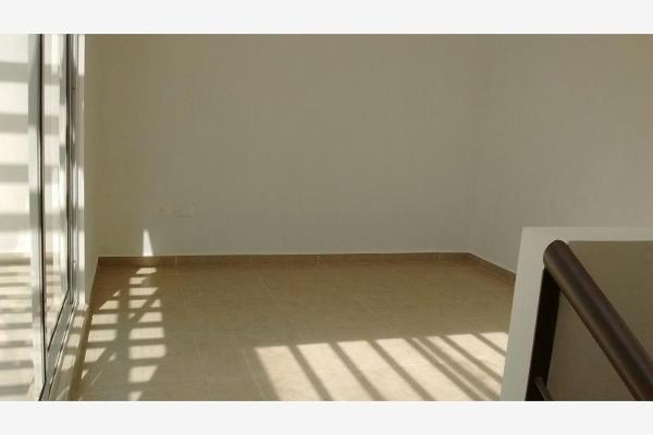 Foto de casa en renta en avenida tlaxcala , cuautlancingo, cuautlancingo, puebla, 5436343 No. 17