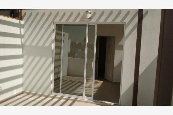 Foto de casa en renta en avenida tlaxcala , cuautlancingo, cuautlancingo, puebla, 5436343 No. 19