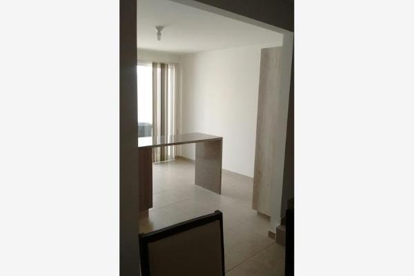 Foto de casa en renta en avenida tlaxcala , cuautlancingo, cuautlancingo, puebla, 5436343 No. 21