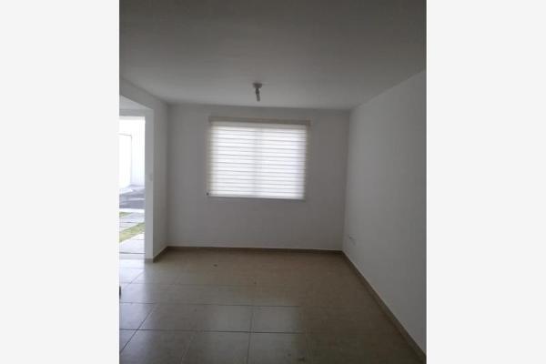 Foto de casa en renta en avenida tlaxcala , cuautlancingo, cuautlancingo, puebla, 5436343 No. 26