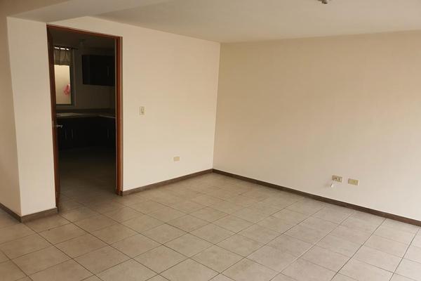Foto de casa en condominio en venta en avenida tlaxcala , san juan cuautlancingo centro, cuautlancingo, puebla, 17813178 No. 02