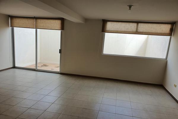Foto de casa en condominio en venta en avenida tlaxcala , san juan cuautlancingo centro, cuautlancingo, puebla, 17813178 No. 05